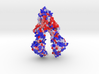 p-glycoprotein_6gdi_chi_v4 3d printed
