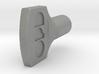 PO-400 Key v1.1 3d printed
