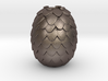 Dragon Egg Game of Thrones Pandora Charm 3d printed