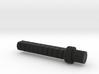 FPJ Tank Sword Grip 3d printed