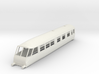o-76-lner-br-modified-observation-coach 3d printed