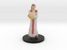 Cleric 3d printed