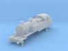 b-148fs-lms-fowler-2-6-2t-loco-late 3d printed