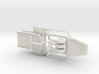DAF soda container oplegger 3d printed