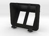 97-01 Rear Ash Tray 2x Contura 3d printed