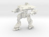 Bruen Mechanized Walker System 3d printed