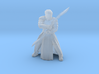 Star Wars Elite Praetorian Guard 1/60 miniature 3d printed