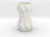 Vase 1706Bxy 3d printed