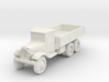 Marmon-Herrington A30  1:72 3d printed