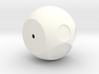1.3.2 NEW FLIR (B) 3d printed