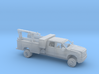 1/160 2011-16 Ford FSeries CrewCab Maintenance Kit 3d printed