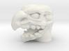 Rotbeak Head (Multisize) 3d printed