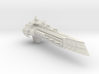 Supremacy Class 3d printed