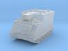 M577 A1 1/144 3d printed
