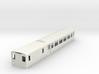 o-43-lnwr-siemens-ac-motor-coach-1 3d printed
