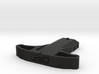 M27 Priming Handle (Short) for Nerf Rival Kronos 3d printed