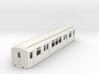 o-100-district-q35-trailer-coach 3d printed