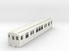 o-32-district-q31-driver-coach 3d printed