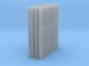 1:87 1582 BVL-mast getrapt NL (40x zelfbouw) 3d printed