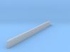 FLUX CHILLER, STARBOARD, INBOARD REV C 3d printed
