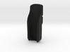 Holster for Leatherman Rebar 3d printed