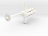 Star Trek Phaser Rifle - 1/6 3d printed