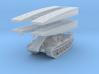 MT55A Bridge Layer Scale: 1:144 3d printed