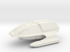 Type 8 Shuttlecraft 3d printed