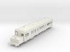 o-64-gsr-clayton-steam-railcar-scheme-A 3d printed