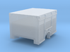 1/160 Light Rescue/Chief/EMS/SWAT Body V1 3d printed