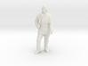 Printle V Homme 1812 - 1/24 - wob 3d printed
