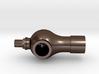 2in Steam Siphon 3d printed
