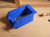 Stacking Box 1:12 - by Pepper (MitchymooMiniatures 3d printed