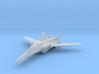 VF-25 Messiah Robtech Macross LARGE 3d printed