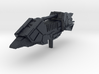 (Armada) Action VI Transport 3d printed