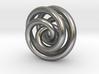 Torus Knot A 1inch 3d printed