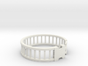Latch Bracelet 2 3d printed