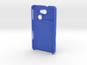 Samsung NOTE 1 kit-case 3d printed