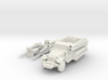 144 type M3A1  3d printed