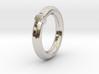 Octavius Ochuko - Ring 3d printed