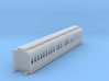 o-148fs-gcr-baggage-composite-coach 3d printed