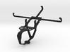 Logitech F710 & Realme 3i - Front Rider 3d printed