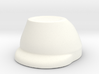 French WW1 Infantry Hat  3d printed