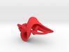 Whelk 3d printed