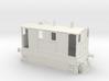 b-32-y6-tram-loco-1 3d printed