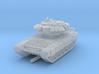 T-72 BM 1/200 3d printed