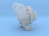 Seilführung für Pistenraupe PB600 in 1:18 3d printed
