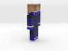 12cm | VirxsHD 3d printed