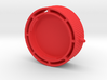 Stacking Lens Cap for Micro Four Thirds Lenes 3d printed