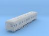 o-148fs-gsr-clayton-artic-coach-scheme-A-body-1 3d printed